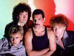 para-personel-grup-band-rock-legendaris-asal-inggris-queen.jpg
