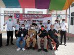 para-peserta-cpns-yang-lolos-di-kabupaten-bolmong-senin-2792021-gfjhjh.jpg