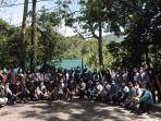 para-peserta-peduli-lingkungan-bersama-dlh-kota-tomohon-123.jpg