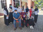 para-peserta-yang-lolos-passing-grade-di-seleksi-cpns-kabupaten-blmng-yuytu8787.jpg