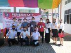 para-peserta-yang-lulus-passing-grade-di-cpns-bolmong-7878kjkj8999.jpg