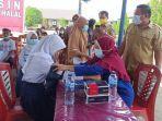 para-siswa-di-bolmong-yang-ikut-vaksinasi-usia-12-17-tahun.jpg
