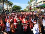 parade-santa-claus_20151213_081044.jpg