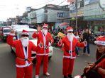 parade-santa-claus_20171215_175059.jpg