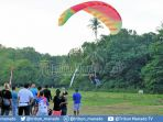paragliding-internasional-accuracy-open-flying_20180901_203012.jpg
