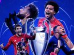 paris-saint-germain-psg-dan-bayern-munchen-liga-champions.jpg
