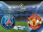 paris-saint-germain-vs-manchester-united-634.jpg