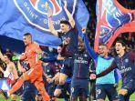 paris-saint-german-juara-liga-prancis-20192020.jpg