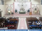 paroki-santa-theresia-malalayang_20181013_234130.jpg