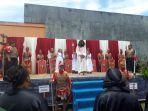 paroki-tataaran-buat-balada-jalan-salib-hidup-hadirkan-prajurit-berkuda-755.jpg