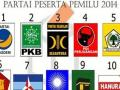 parpol-peserta-pemilu-2014-o1010101.jpg