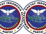 partai-politik-baru-partai-demokrasi-rakyat-indonesia-sejahtera-pdris123.jpg