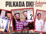 pasangan-calon-gubernur-wagub-dki-jakarta_20161127_192735.jpg