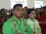 pasangan-di-pencacatan-perkawinan-massal-harganas-2018-di-manado_20180707_114705.jpg