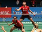 pasangan-ganda-campuran-nasional-indonesia-praveen-jordanmelati-daeva-oktavianti_20180911_140218.jpg