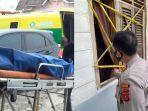 pasangan-suami-istri-di-bireuen-abdul-karim-34-dan-kartini-34-ditemukan-meninggal-dalam-kamar.jpg