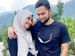pasangan-suami-istri-shireen-sungkar-dan-tengku-wisnu1.jpg