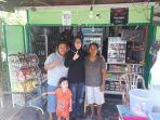 pasangan-tatong-bara-nayodo-koerniawan-tbnk-blusukan_20180308_081916.jpg