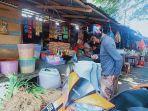 pasar-54-amurang-di-minahasa-selatan-9888.jpg