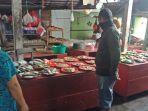pasar-ikan-di-lolak-bolmong.jpg