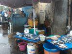pasar-karombasan_20180108_205528.jpg