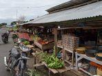 pasar-kotabunan-bolaang-mongondow-timur-sulawesi-utara.jpg