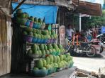 pasar-mangga-pineleng_20151203_223355.jpg
