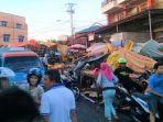 pasar-pinasungkulan-karombasan_20180730_210622.jpg