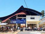 pasar-restorasi-malalayang-45.jpg