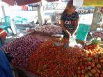 pasar-toluaya-kecamatan-bolaang-uki.jpg