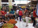 pasar-tondano-kota-tondano-kabupaten-minahasa.jpg