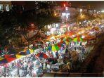 pasar-tradisional-di-malaysia-12.jpg