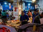 pasar-tradisional-wuhan-china.jpg