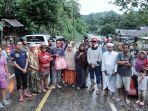 pasca-banjir-menerjang-kabupaten-bolaang-mongondow-selatan-bolselbeberapa-hari-lalu.jpg