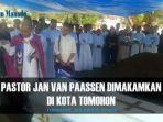 pastor-jan-van-paassen-dimakamkan-kemarin-ini-videonya_20161222_153309.jpg