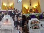 pastor-marcellus-rarun-meninggal-dunia-berikut-jadwal-acara-doa-misa-requiem-hingga-pemakaman.jpg