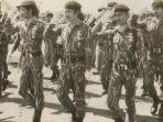 pasukan-cakrabirawa-penagkap-7-jenderal-ri1.jpg