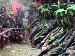 pasukan-elite-tni-polri-dikirim-untuk-gempur-kelompok-kriminal-bersenjata-kkb-di-papua.jpg