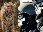 pasukan-harimau-003.jpg