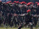 pasukan-khusus-dunia-kopassus-dari-indonesia-dan-snow-leopard-dari-china.jpg