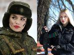 pasukan-khusus-spetnaz-rusia-wanita-wanita-cantik-yang-dijuluki-fatal-beauty-3434.jpg