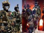 pasukan-khusus-taliban-dengan-tentara-elite-afghanistan.jpg