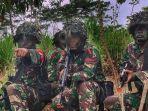 pasukan-macan-kumbang-tni-berangkat-ke-papua-untuk-tumpas-kkb-dikenal-hebat-buru-teroris1.jpg