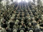 pasukan-militer-as_20160701_113616.jpg