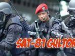 pasukan-satgultor-81-atau-sat-81-bentukan-prabowo-subianto-dan-luhut-pandjaitan-pemburu-teroris-1.jpg