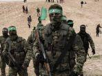 pasukan-sniper-hamas-bikin-israel-gemetar-121.jpg