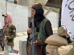 pasukan-taliban-cari-warga-amerika-di-rumah-rumah-di-sekitar-kabul-afghanistan23232.jpg