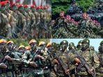 pasukan-tni-ad-al-dan-au.jpg