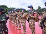 pasukan-tni-dikirim-ke-luar-negeri-untuk-misi-perdamaian-pbb.jpg