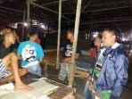 patroli-di-pasar-kelurahan-girian-weru-satu_20181022_121633.jpg